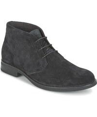 Stonefly Boots CLASS II