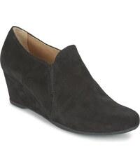 Stonefly Boots EMILY 3