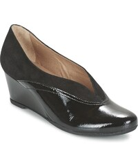 Stonefly Chaussures escarpins EMILY 5