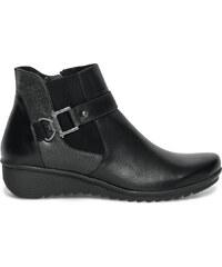 Boots Geo Reino