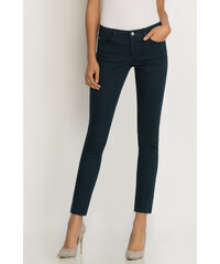 Orsay Skinny Jeans