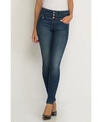 Orsay Highwaist Skinny Jeans