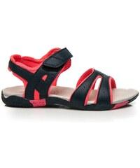 HAKER Sportovní sandály na suchý zip
