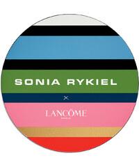 Lancôme M00 Stripes Cushion Case Make-up Accessoires 1 Stück