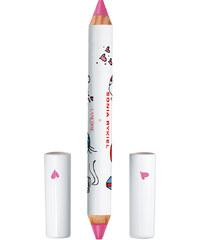 Lancôme A02 Parisian Free Spirit Lips Le Crayon Lippenstift 4.4 g