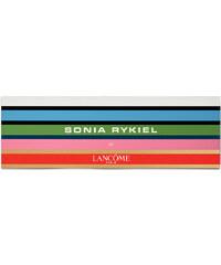 Lancôme La Palette de Sonia M00 Rive Gauche Lidschattenpalette 8.7 g