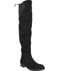 Baťa Dámské kozačky nad kolena