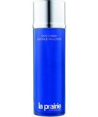 La Prairie Essence - In Lotion Sérum 150 ml