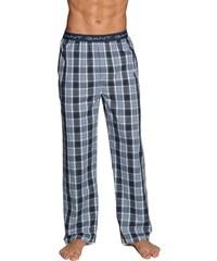 GANT Pantalon De Pyjama à Carreaux -