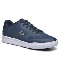 Lacoste - Explorateur Sport 316 1 - Sneaker für Herren / blau