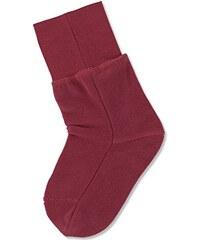 Sterntaler Baby - Mädchen Socken 8501480