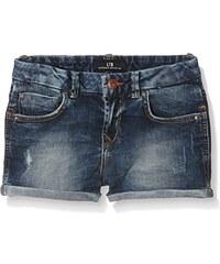LTB Jeans Mädchen Short Mini Judie