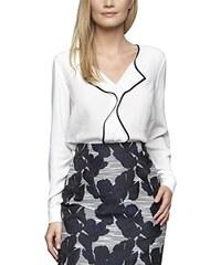 APART Fashion Damen Bluse