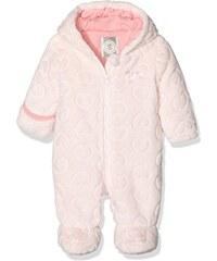 Sanetta Baby-Mädchen Schneeanzug 113725