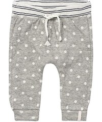 Noppies Baby-Mädchen Hose G Pant Jrsy Loose Bitti