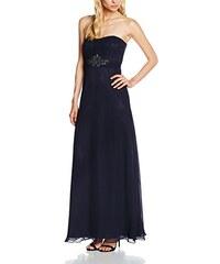 Vera Mont VM Damen Kleid 2567/5000