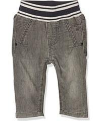 s.Oliver Baby-Jungen Jeanshose 65.608.71.2390
