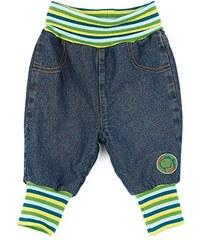 Sigikid Baby-Jungen Jeanshose Jeans