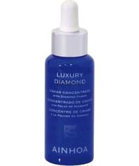 Ainhoa LUXURY DIAMOND Caviar Concentrate - kaviárový koncentrát s diamantovým práškem 50ml