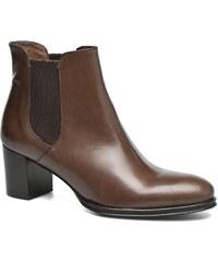 Muratti - Link - Stiefeletten & Boots für Damen / braun