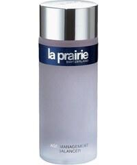La Prairie Vyrovnávací pleťová voda (Age Management Balancer) 250 ml