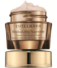 Estée Lauder Omlazující oční balzám Revitalizing Supreme (Global Anti-Aging Eye Balm) 15 ml