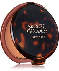 Estée Lauder Bronzující pudr Bronze Goddess (Powder Bronzer) 21 g