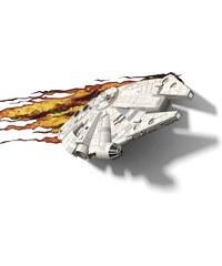 ADC Blackfire 3D světlo Star Wars Millennium Falcon