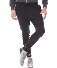 adidas Originals Premium Trefoil Tepláky