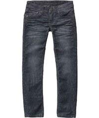 Pepe Jeans London Ron - Jean droit - bleu classique