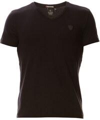 Redskins Wasabi - T-Shirt - schwarz