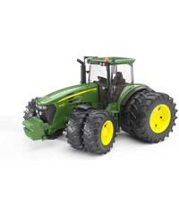 Bruder Tracteur John Deere - 7930