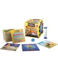 Asmodee Brain Box des tout petits - multicolore