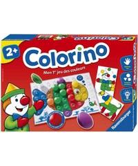 Ravensburger Colorino - multicolore