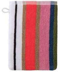 Anne De Solène Gant de toilette - multicolore