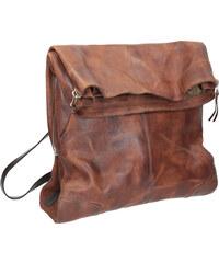 A.s. 98 Kožená kabelka/batoh