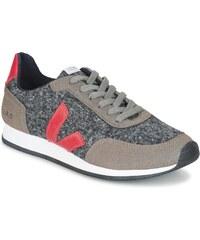 Sneaker ARCADE von Veja
