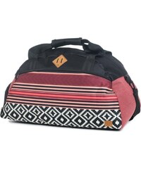 Taška Rip Curl Mapuche We Bag multicolor