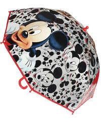 Disney Brand Dětský děštník Mickey Mouse - barevný