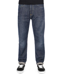 Edwin Ed-45 Loose Tapered jean granit/load wash