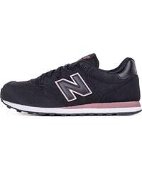 Sneakers - tenisky New Balance GW500 BR