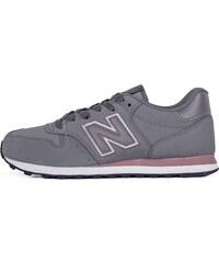 Sneakers - tenisky New Balance GW500 CR
