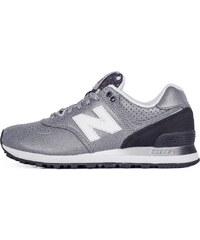 Sneakers - tenisky New Balance WL574 RAC