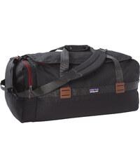 Patagonia Arbor 60l duffle bag black