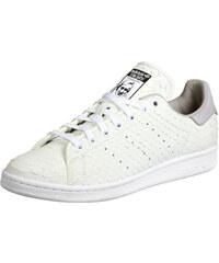 adidas Stan Smith Decon chaussures ftwr white