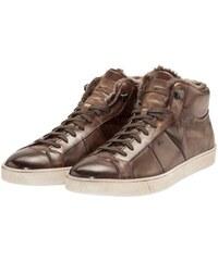 Santoni - Sneaker für Herren