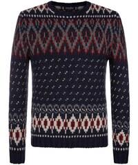 Woolrich - Pullover für Herren