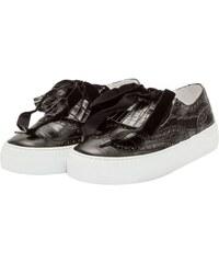 Joshua Sanders - Cocco Sneaker für Damen