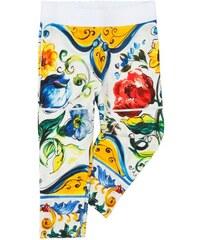 Dolce & Gabbana - Baby-Hose für Unisex