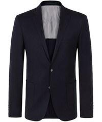 Eduard Dressler - Shirt Jacket Sakko für Herren